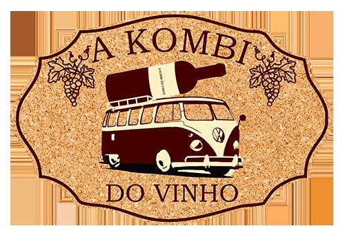 Kombi do Vinho