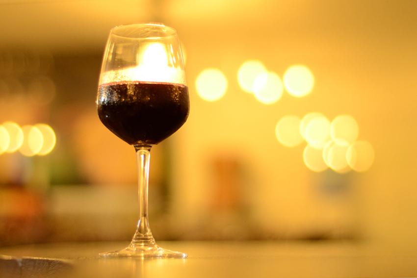 Conhecimento e qualificação na programação da Wine South America